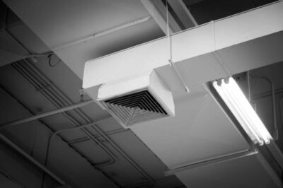Air Duct Cleaning Charlotte, NC