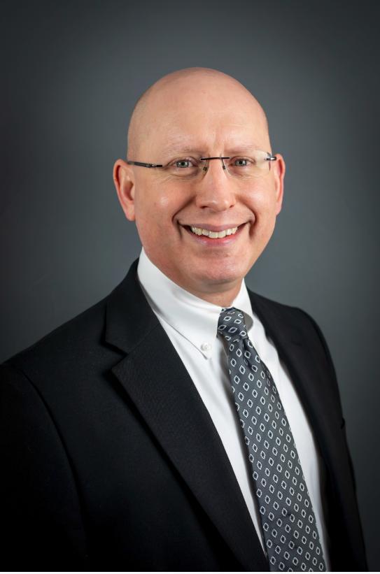 Dennis Cole: ChiefFinancial Officer
