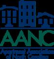 Apartment Association of North America Logo