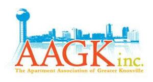 AAKG Logo