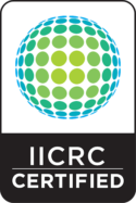 IICRC Standards